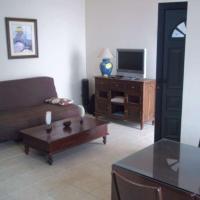 Hotel Pictures: Parfurtin, Caleta de Sebo