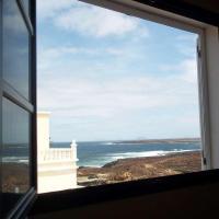 Hotel Pictures: Orizean, La Santa