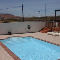 Hotel Pictures: Mijyn, Los Valles