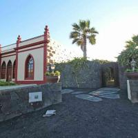 Hotel Pictures: Ziabal, El Islote