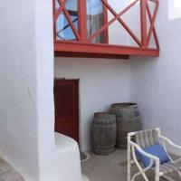 Hotel Pictures: Leodinio, Máguez