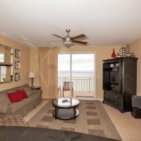 One-Bedroom Apartment with Sea View 1403E