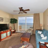Two-Bedroom Apartment with Sea View 103W
