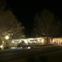 Hotel Pictures: The Sebel Pinnacle Valley, Merrijig