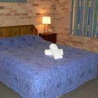 Two-Bedroom Villa - 2