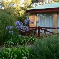 Studio with Garden View - 2