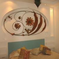 Hotellbilder: Domus Maris, Giardini Naxos
