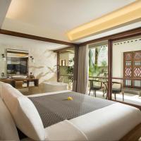 Zdjęcia hotelu: Amnaya Resort Kuta, Kuta