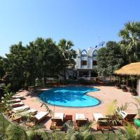 Hotelbilder: Shwe Yee Pwint Hotel, Bagan
