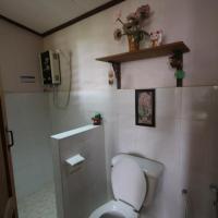 Janpha Cottage