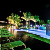 Hotel Pictures: Spa Vida Bela, Cesário Lange