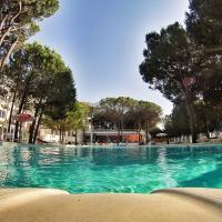 Zdjęcia hotelu: Marea Resort, Golem
