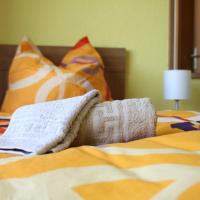 Hotel Pictures: Pension an der Werft, Rostock