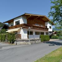 Hotel Pictures: Appartement Claudia, Kirchberg in Tirol