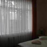 Zdjęcia hotelu: Skazka Hotel, Winnica