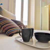 Edolo Two-Bedroom Apartment