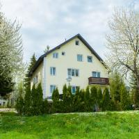 Hotelbilder: Family Hostel Zlatibor, Zlatibor
