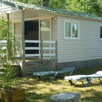 Mobile Home 6 places