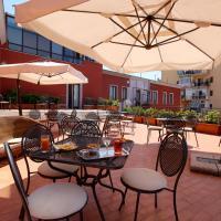 Foto Hotel: Hotel Nuvò, Napoli