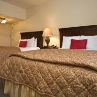 Foto Hotel: Le Richelieu in the French Quarter, New Orleans