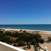 Hotel Pictures: Apartamento Cap i Corp, Alcossebre