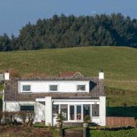 Hotel Pictures: Knockquhassen Farm B&B, Stranraer