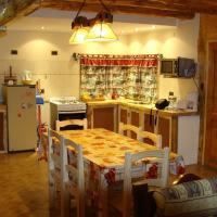Hotel Pictures: Cabaña Fritz, Caviahue