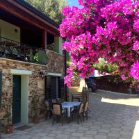 Villa Mariposa Appartamenti