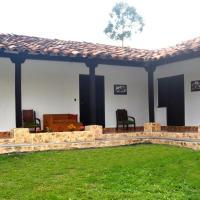 Finca San Fernando Quimbaya