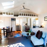 Secluded Windansea Beach Rental Cottage #615