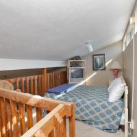 One-Bedroom Apartment 409