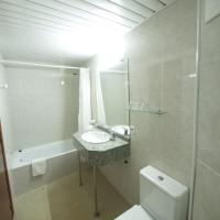 Triple Room with Interior View