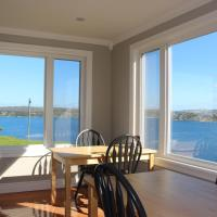 Hotel Pictures: The Bayside Bed and Breakfast, Bareneed