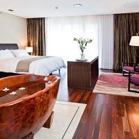 Zdjęcia hotelu: Mio Buenos Aires, Buenos Aires
