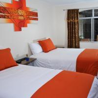 Hotel Pictures: Hotel Yaruqui, Tababela