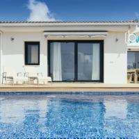 Hotel Pictures: Villa Las Jaras 18, Tarifa