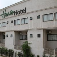 Hotel Pictures: Hotel Horto, Rondonópolis