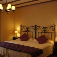 Hotel Pictures: La Hosteria de Castroviejo, Duruelo de la Sierra