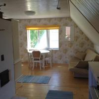 Hotel Pictures: Ranna Apartment, Pärnu
