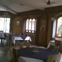 Hotel Pictures: Hotel Zangdo Pelri, Punākha
