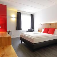 Φωτογραφίες: Hotel Corsendonk Viane, Turnhout