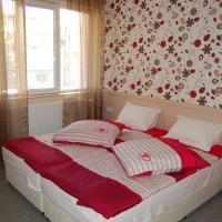 Hotel Pictures: Rozovata kashta, Kyustendil