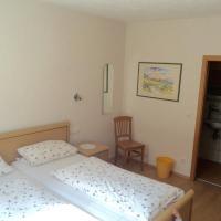 Hotel Pictures: Gäste- und Ferienhaus Herrmann, Weyher