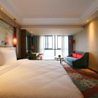 Prestige King Room