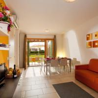 Three-Bedroom Holiday Home - 3 Levels