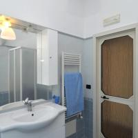 Quadruple Room with Private External Bathroom