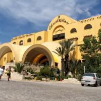 Hotelbilder: Chich Khan Hotel, Hammamet