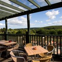 Hotel Pictures: County Arms, Truro