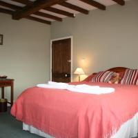 Kingsize Room 2