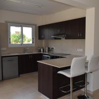 Hotel Pictures: Zephyros Apartment, Mandria